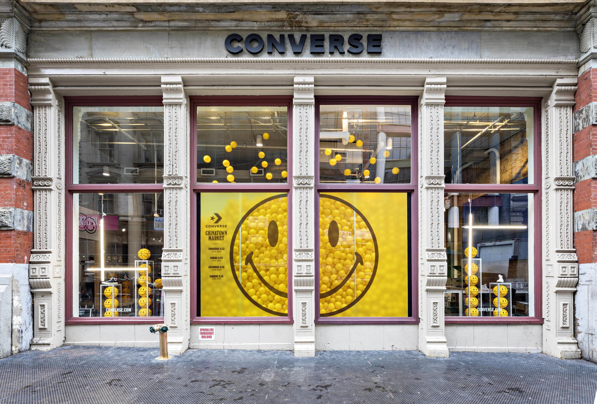 Converse_Chinatown_Market_3075.jpg