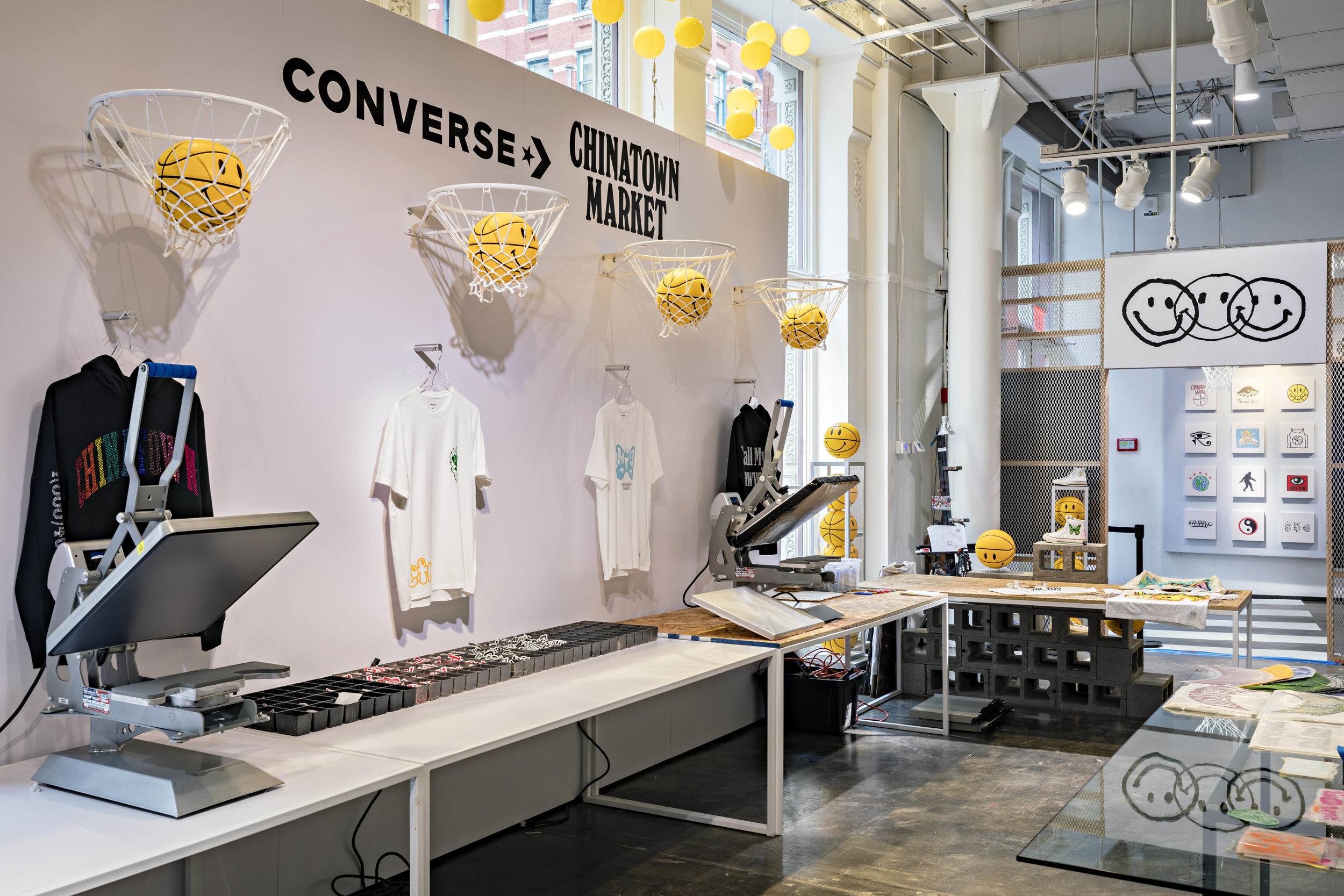 Converse_Chinatown_Market_3018.jpg