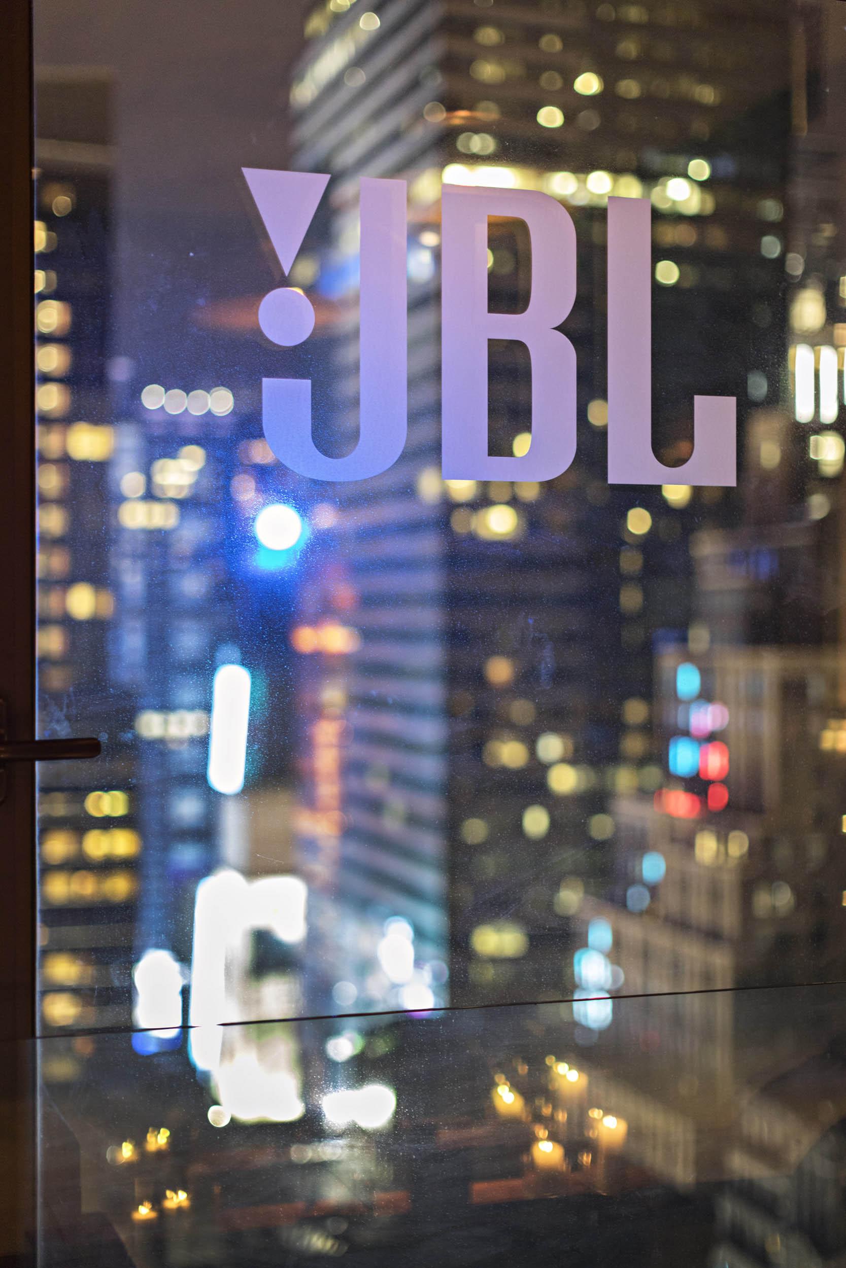 JBL_Grammys_1028.jpg