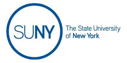 State University of New York system