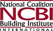 National Coalition Building Institute