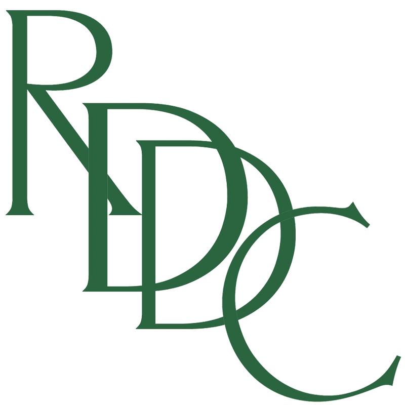 rddcLogonew2 (from ECE MBP).jpg
