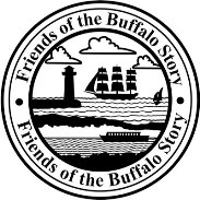 Friends of the Buffalo Story