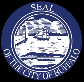 City-of-Buffalo-Seal.png