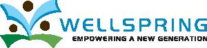 Wellspring Foundation