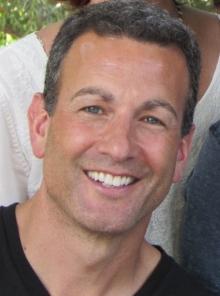Drew Kahn, Director