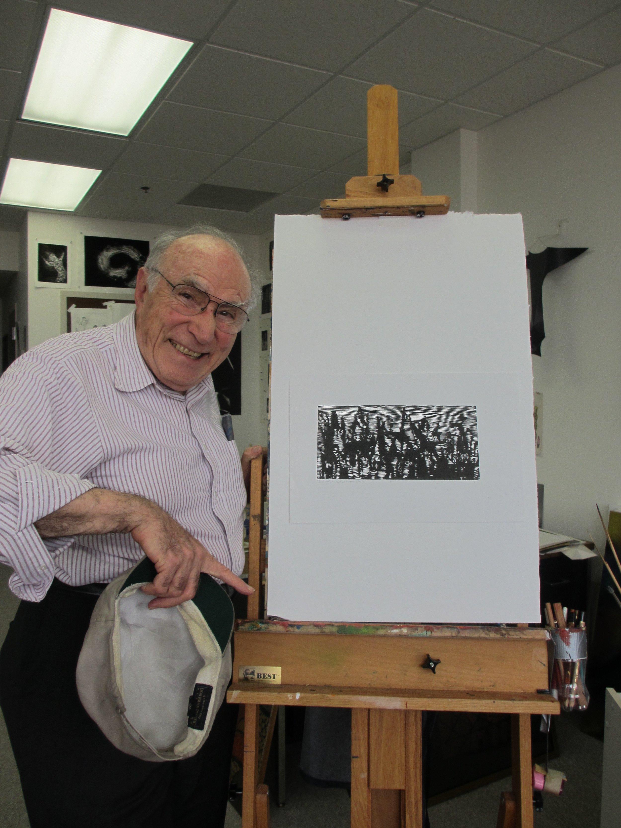 2012 Harold Cohen .jpg