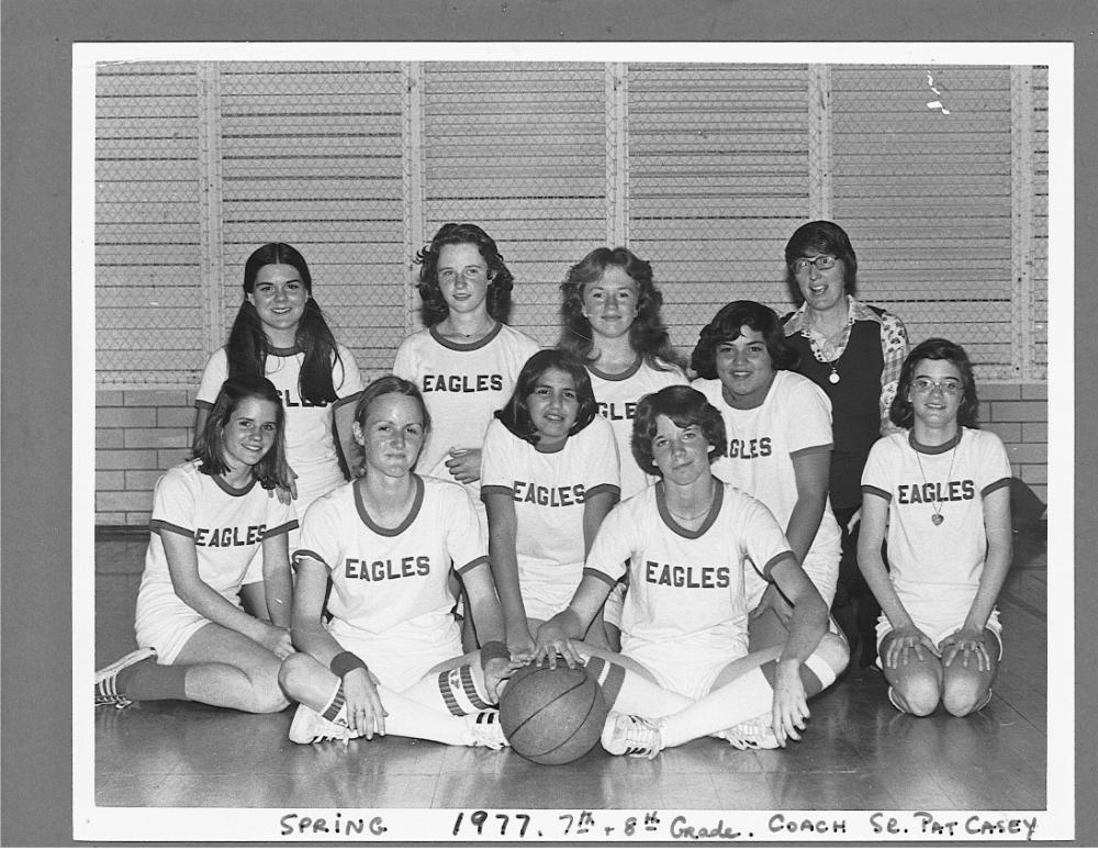7th 8th grade 1977.jpg
