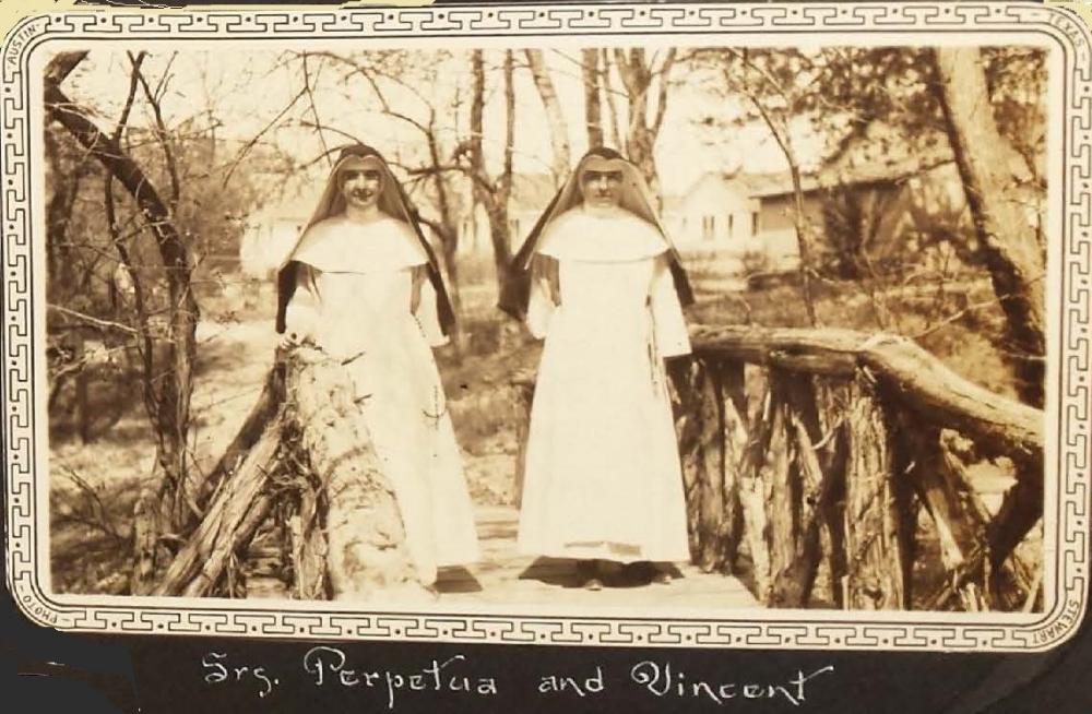 sisters_Page_4.jpg