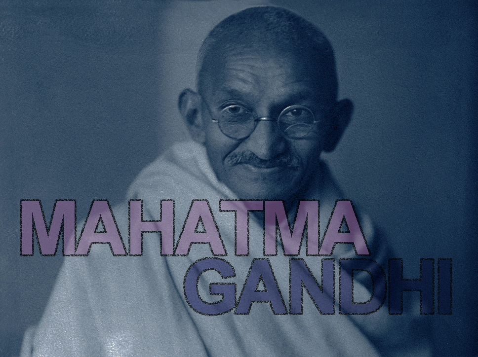 Mahatma-Gandhi blu COLOR TEXT V2 .jpg