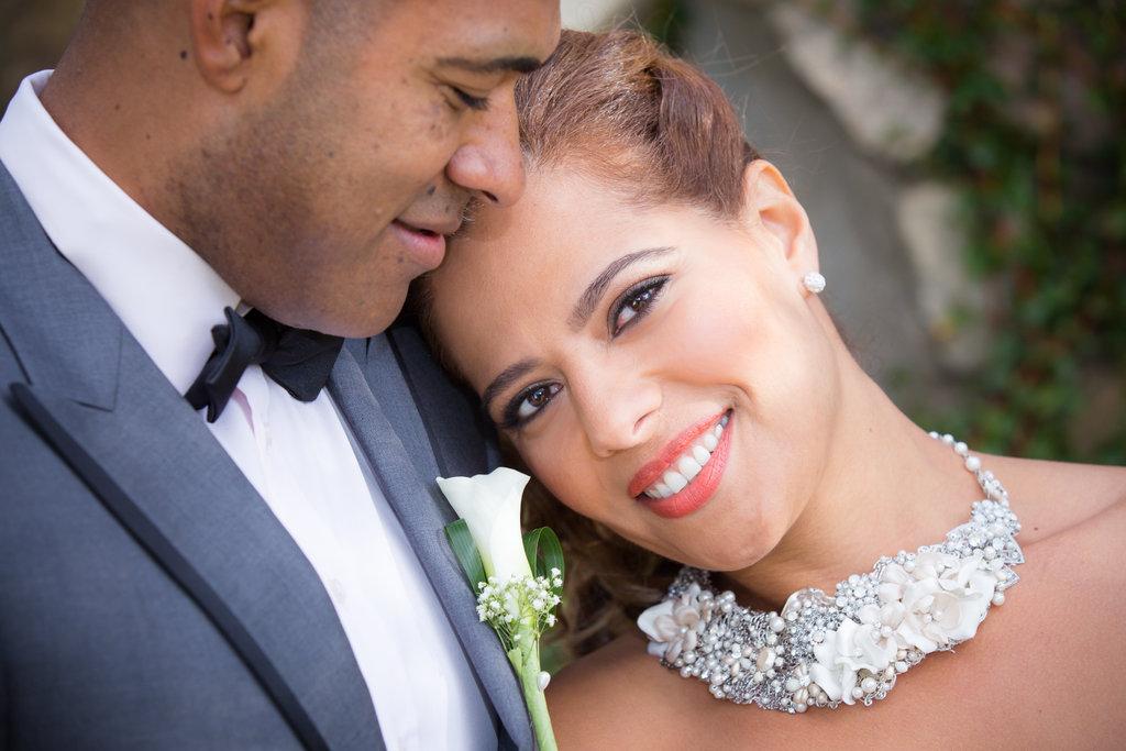 Dalia&AnthonyHiRes-0219.jpg