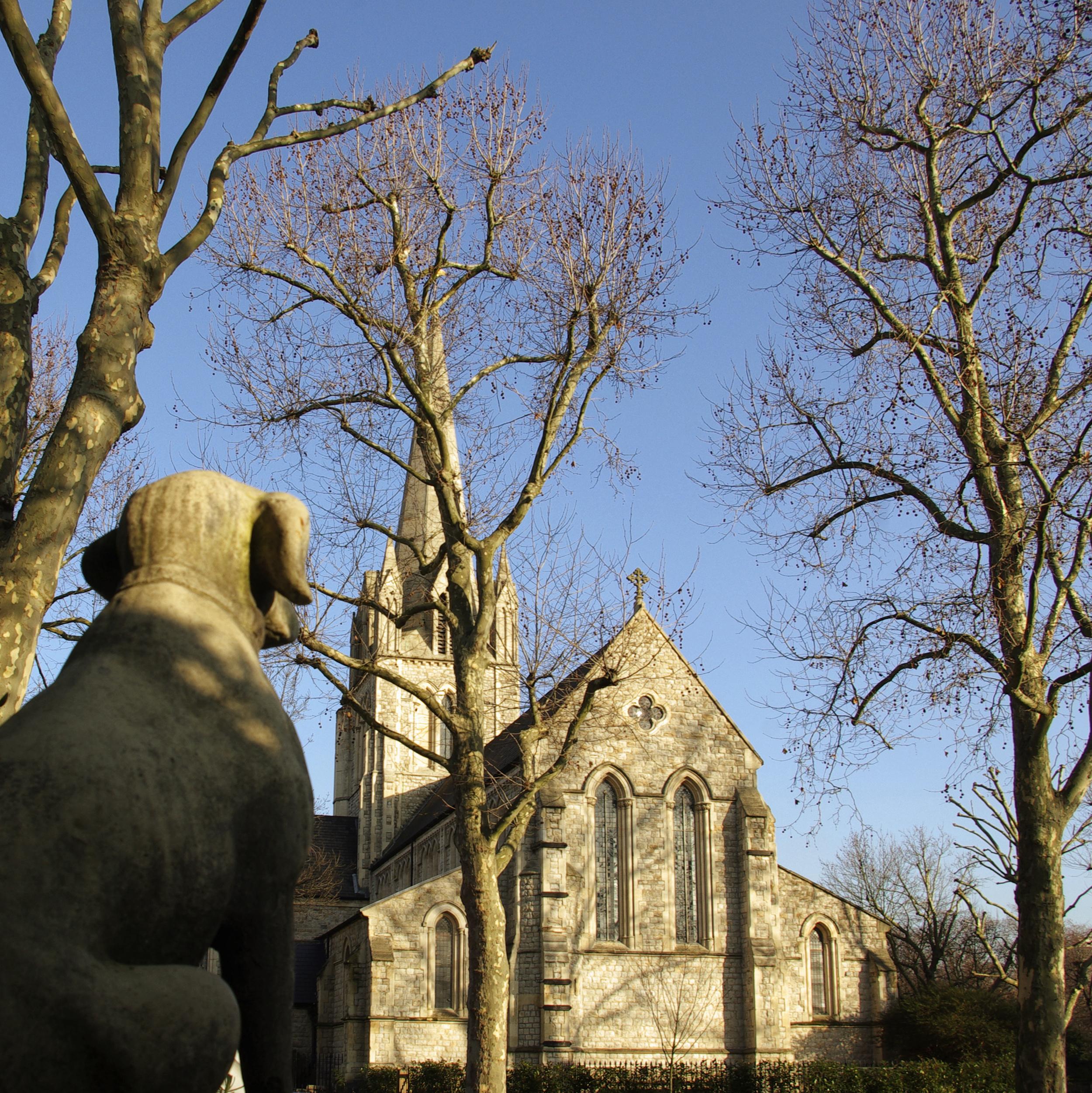 §5-Dog&Church-SJNH-MC©1998.mb19.jpg