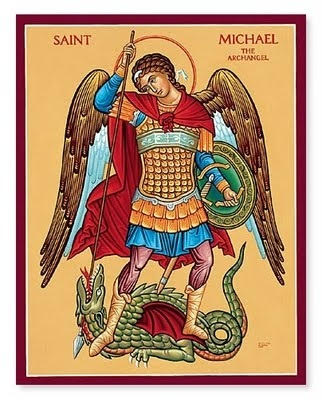 Saint Michael.jpg