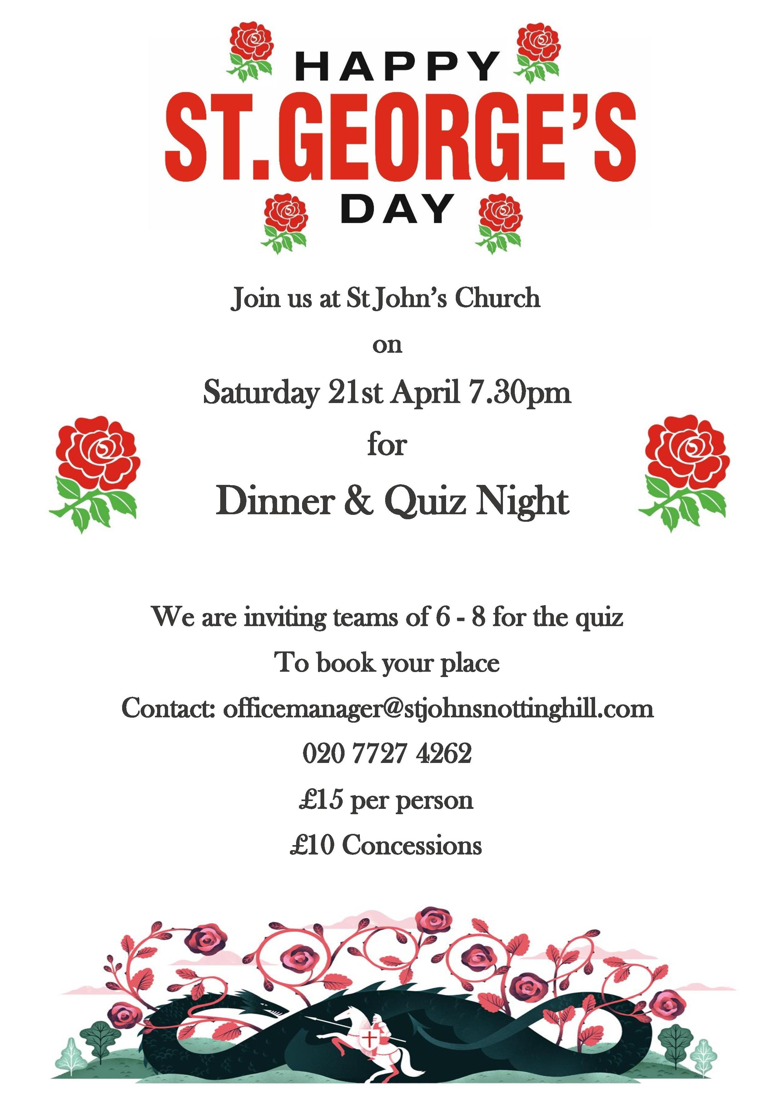 St George s Quiz Night poster-page-001.jpg