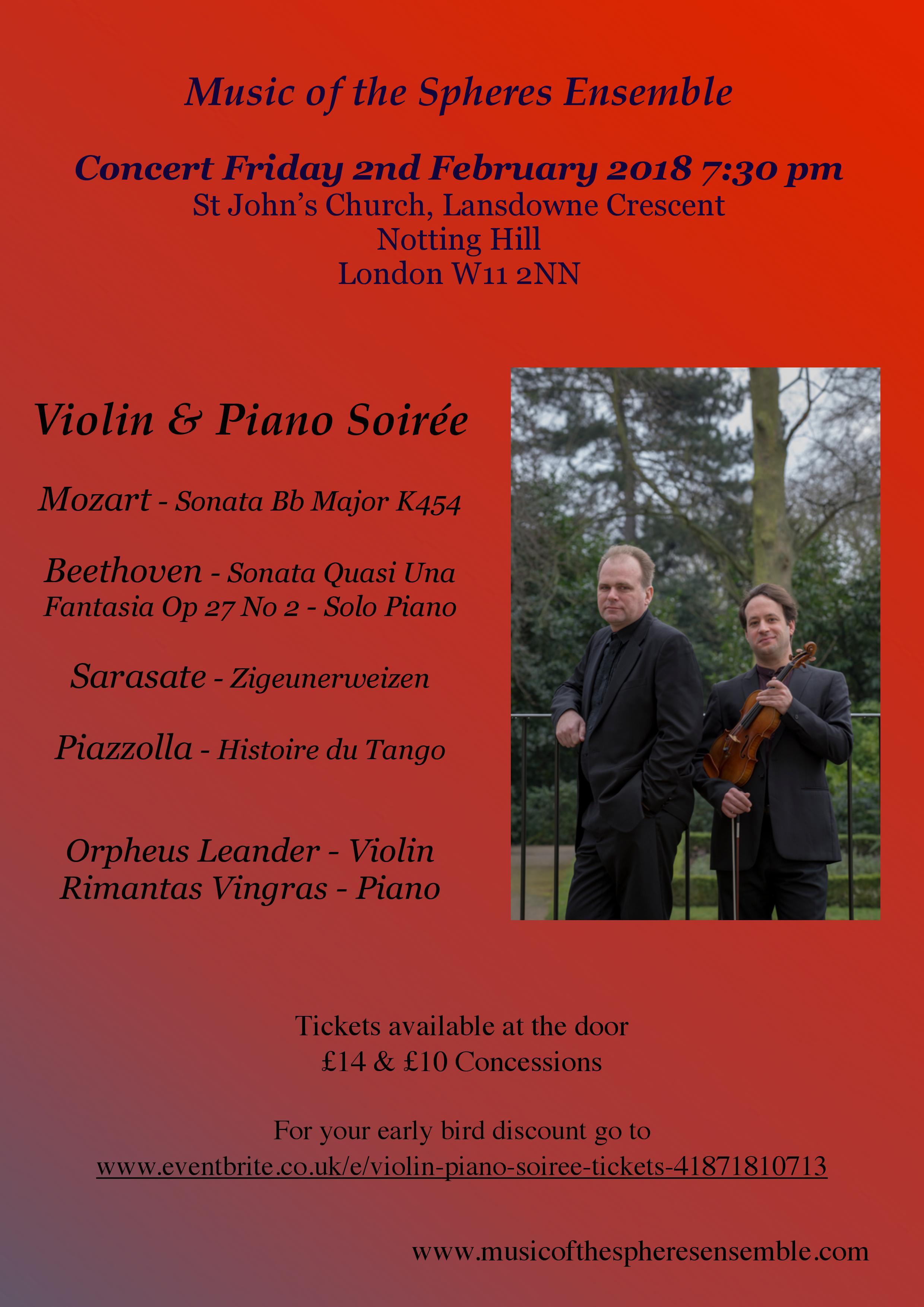 Violin & Piano Soiree 2nd February 2018 PDF-page-001.jpg