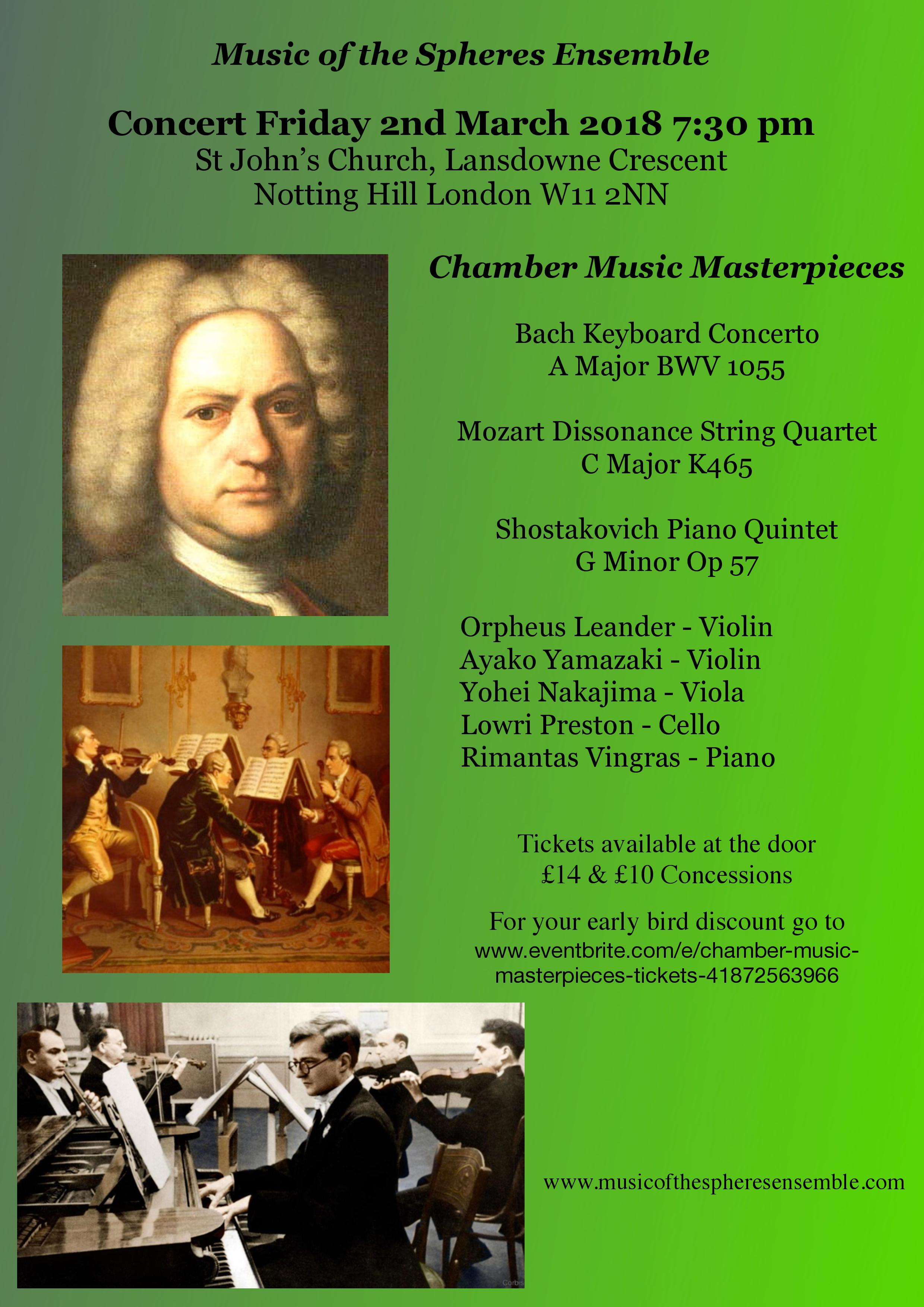 Chamber Music Masterpieces 2nd March 2018 PDF-page-001.jpg