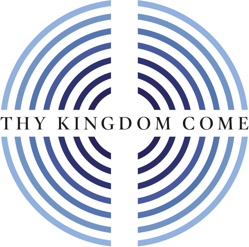 Thy-Kingdom-Come-logo.jpg