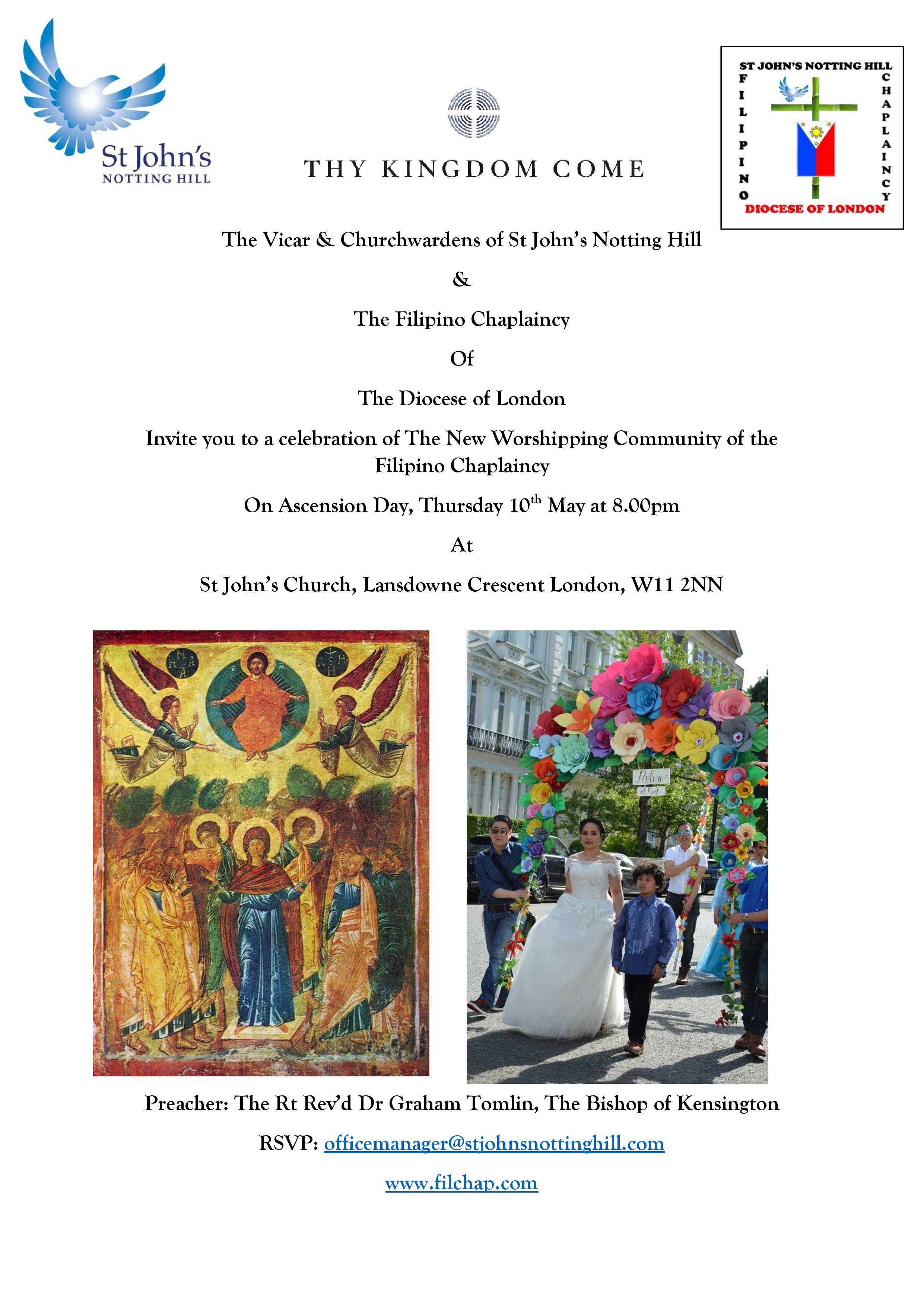 Ascension day invitations 2018-page-001.jpg