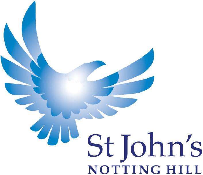 St John's Logo logo.jpg