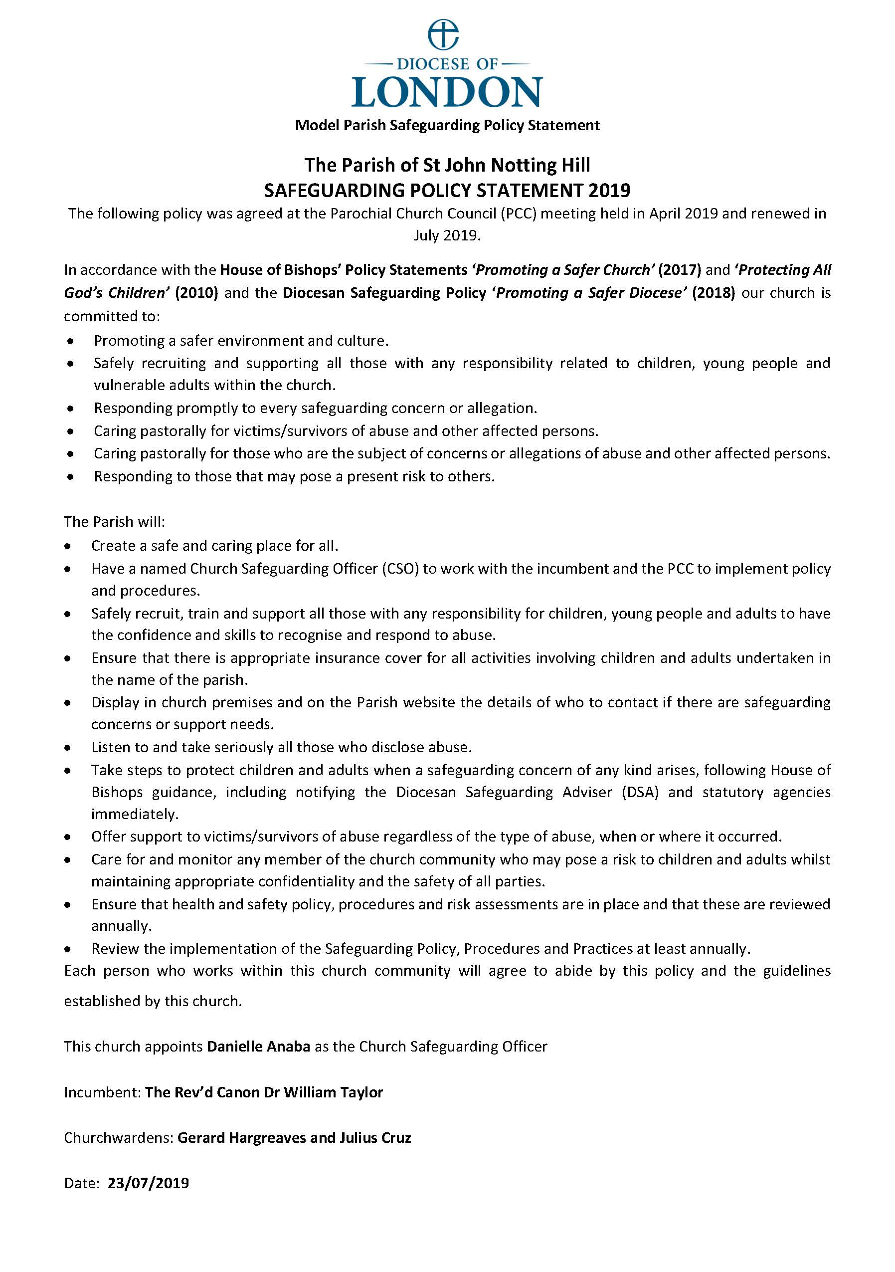 Model-Parish-Safeguarding-Policy-Statement-May-2019-FINAL-1 (1).jpg