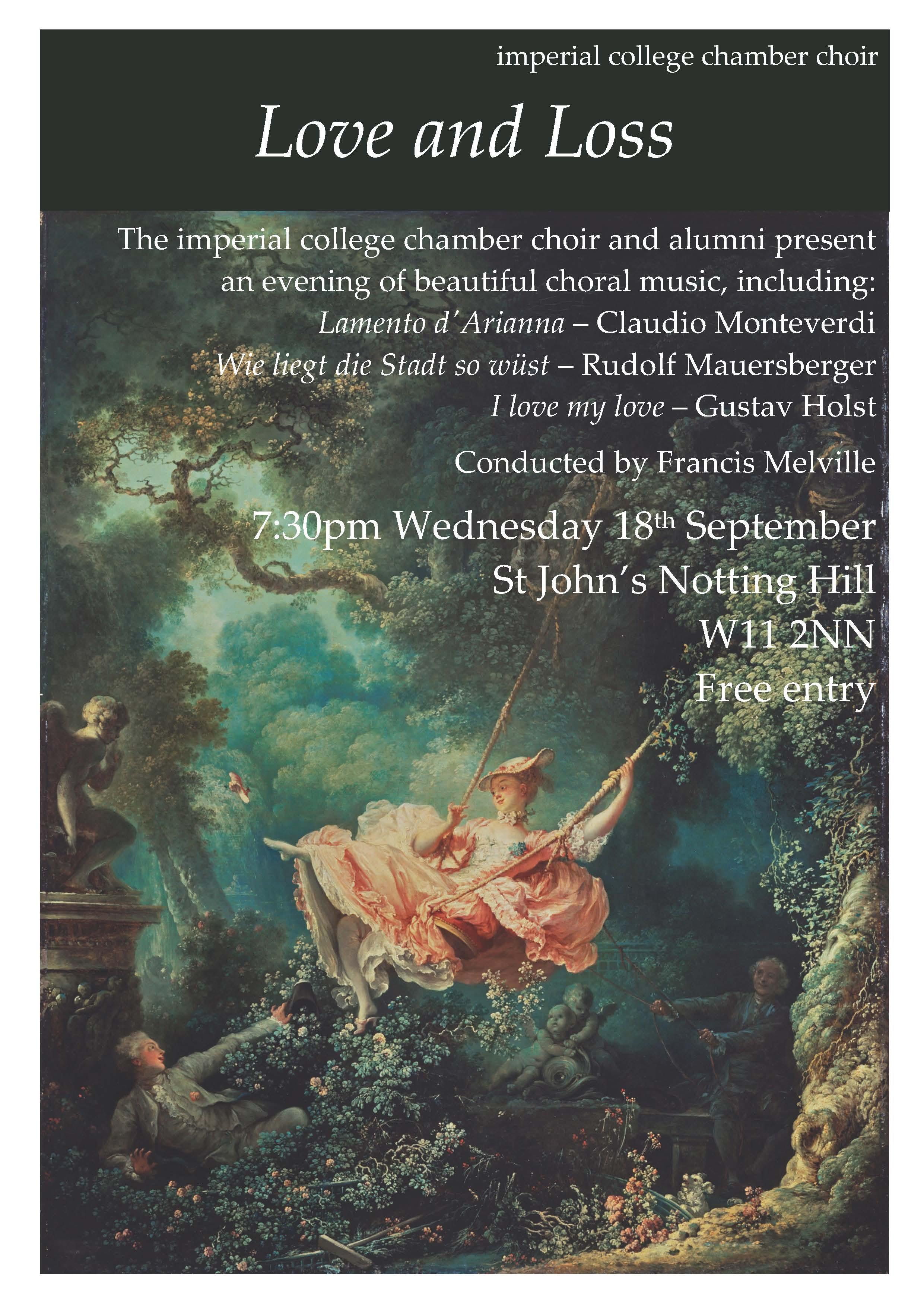 Summer choir final poster.jpg