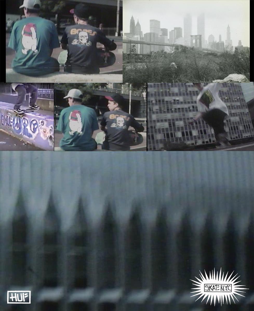HUFSK8NYC.ZINE.4.jpg