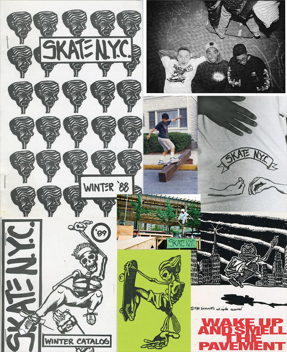 HUFSK8NYC.ZINE.17.jpg