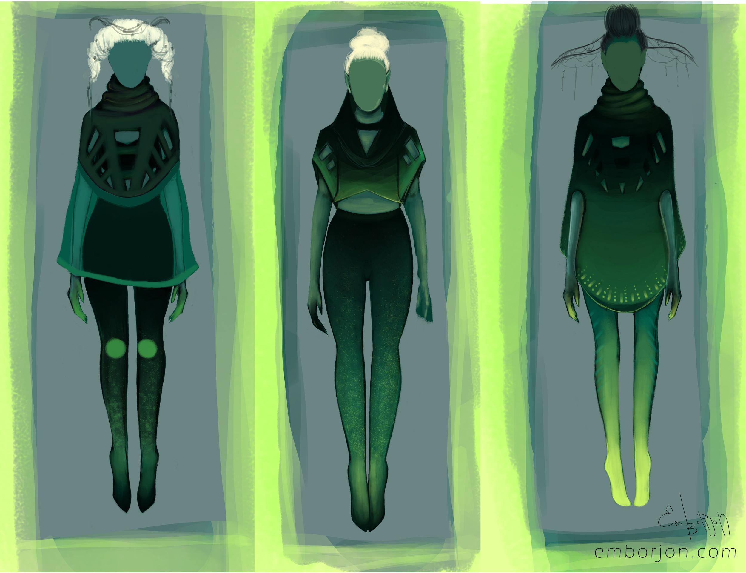 cave aliens color - em borjon.jpg