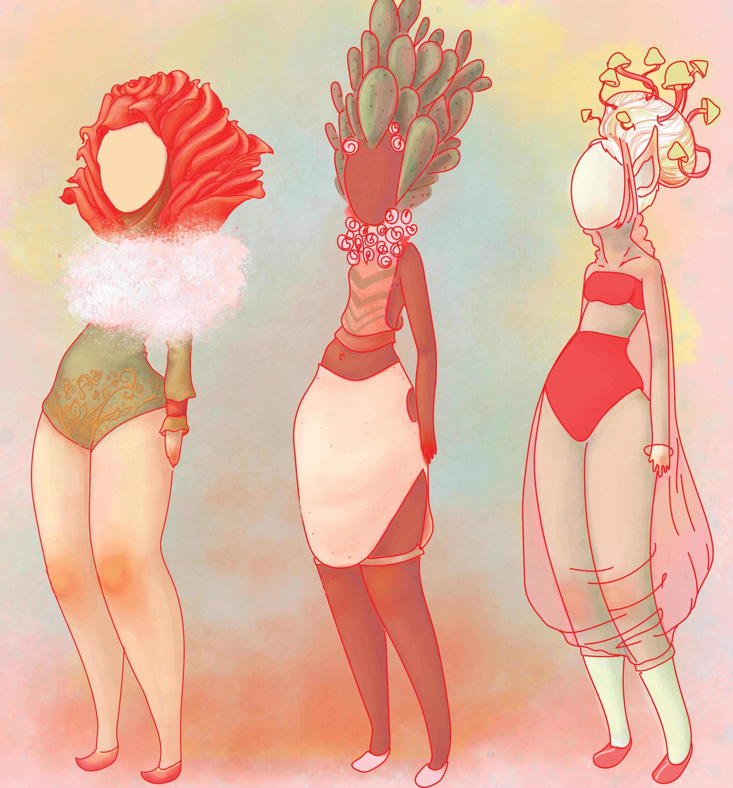 fairies 2.jpg