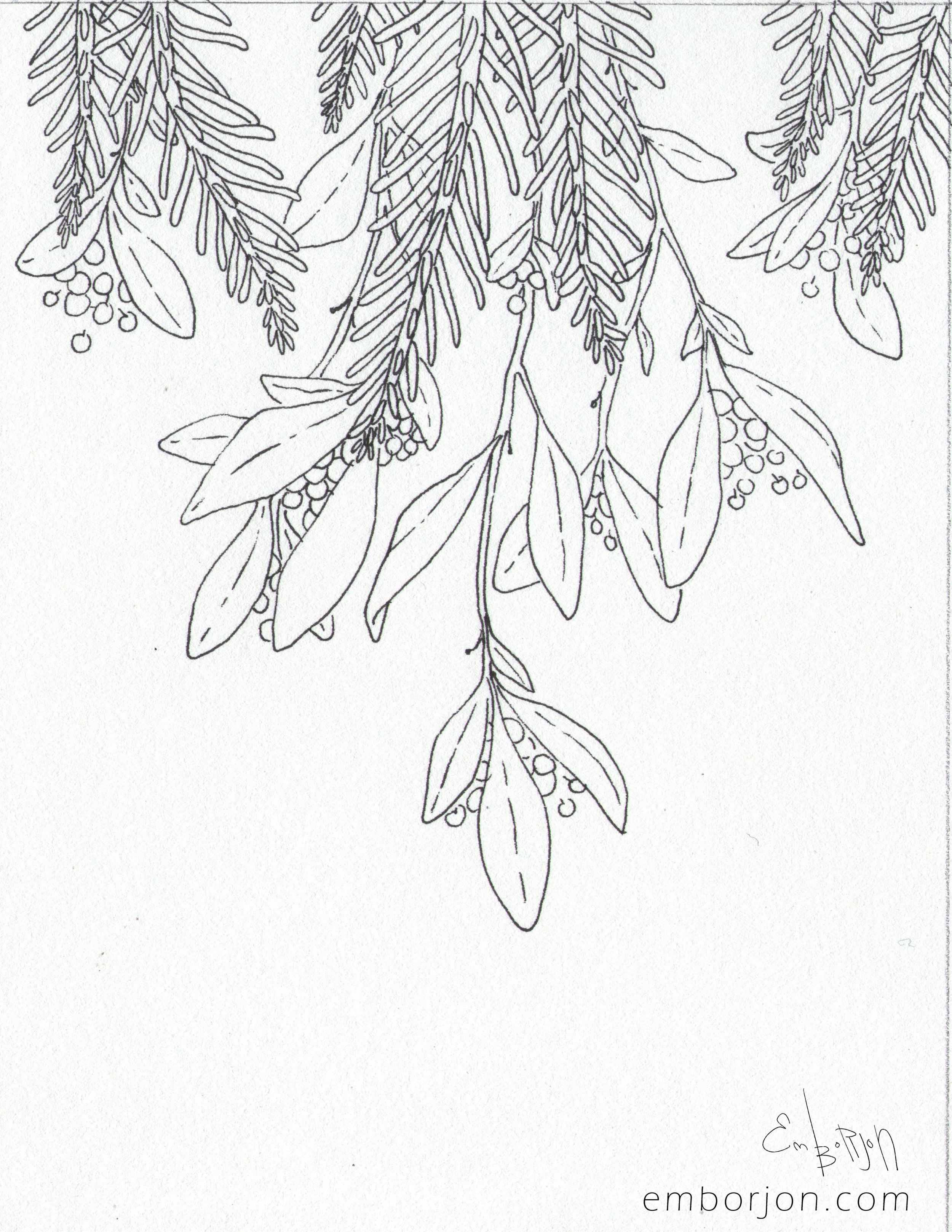 mistletoe - emborjon .jpg