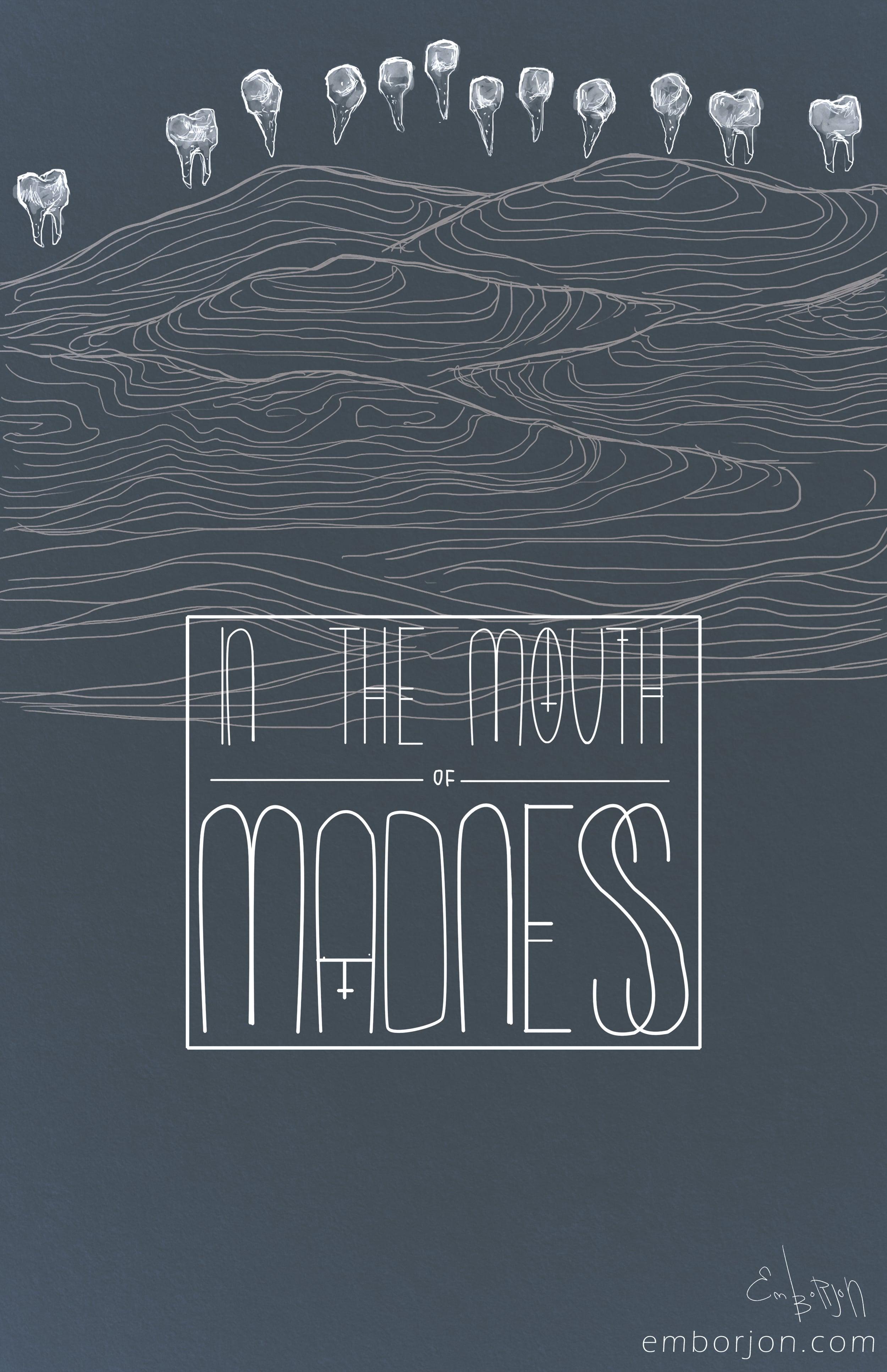 mouth of madness - emborjon - variant.jpg