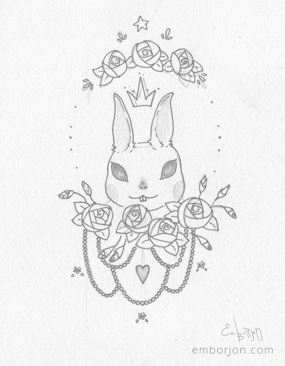 bunny - emborjon.jpg