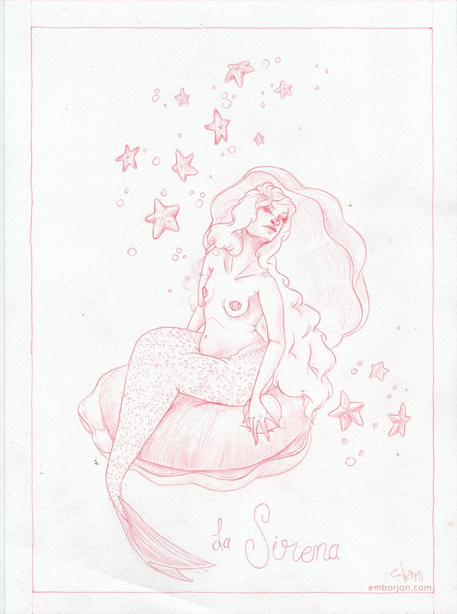sirena - emborjon .jpg