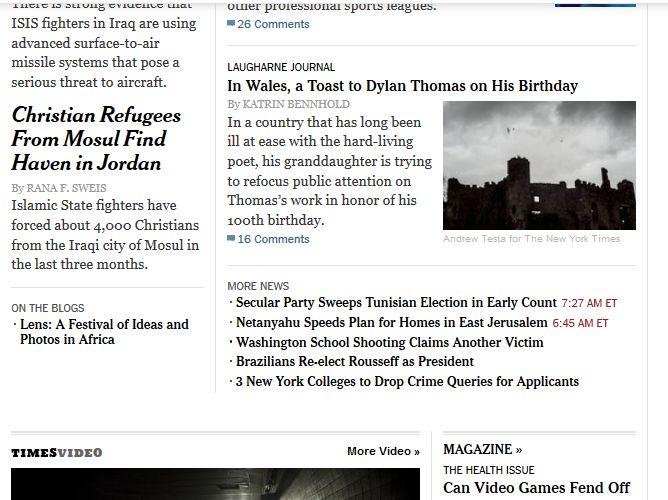 Shooting - NYTimes.jpg