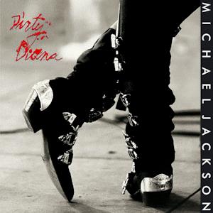 147 Michael_Jackson_-_Dirty_Diana.png