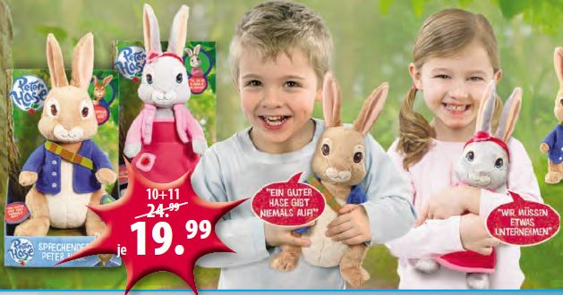 158 Toys 03.jpg