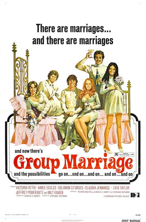 179 group_marriage.jpg