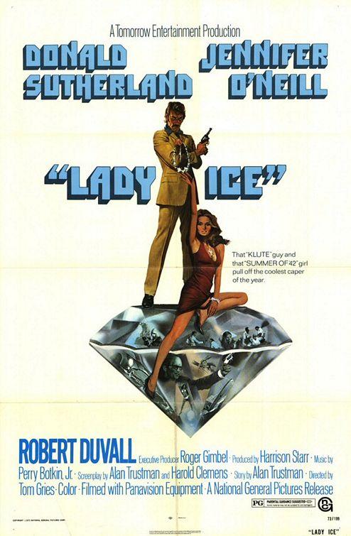 179 lady_ice.jpg