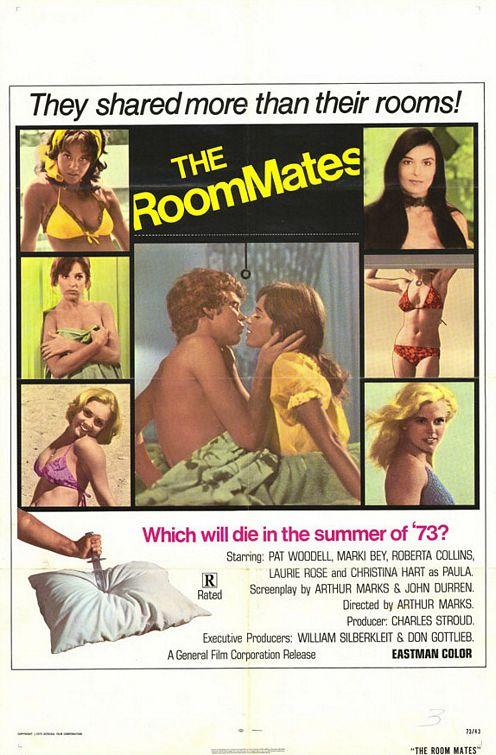 179 roommates.jpg