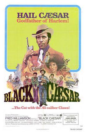 179 black_caesar.jpg