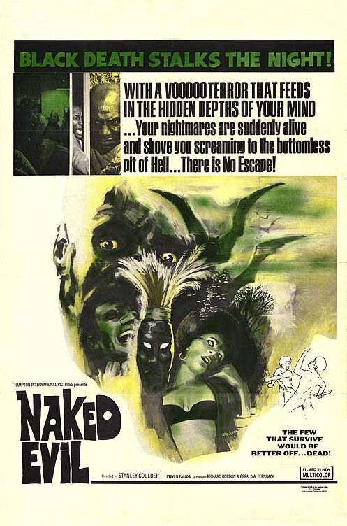 179 naked_evil.jpg