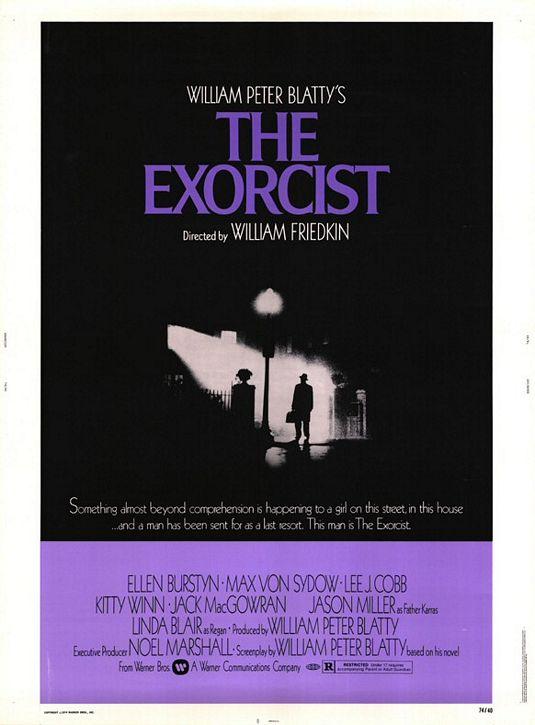 179 exorcist_ver2.jpg