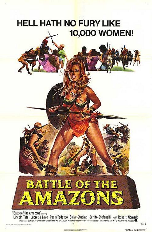 179 battle_of_the_amazons.jpg