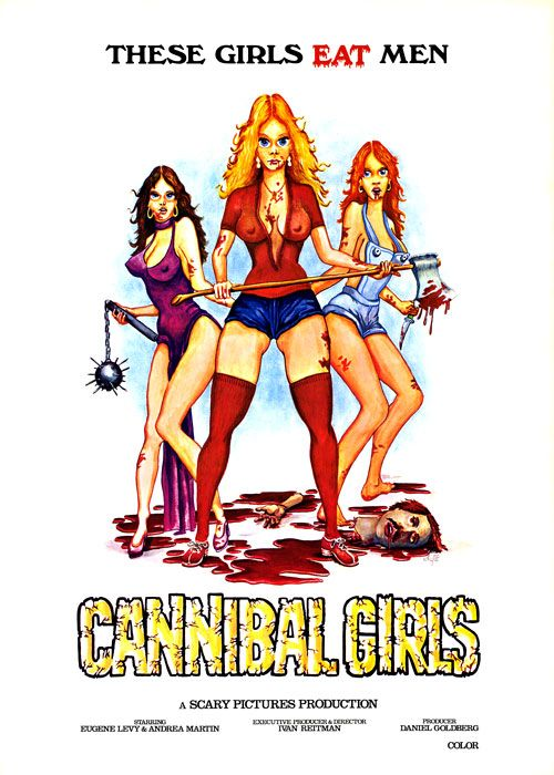 179 cannibal_girls.jpg