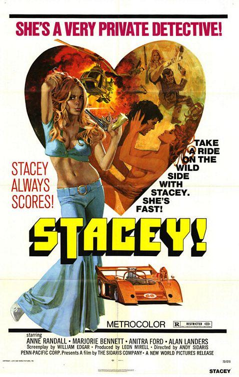 179 stacey.jpg
