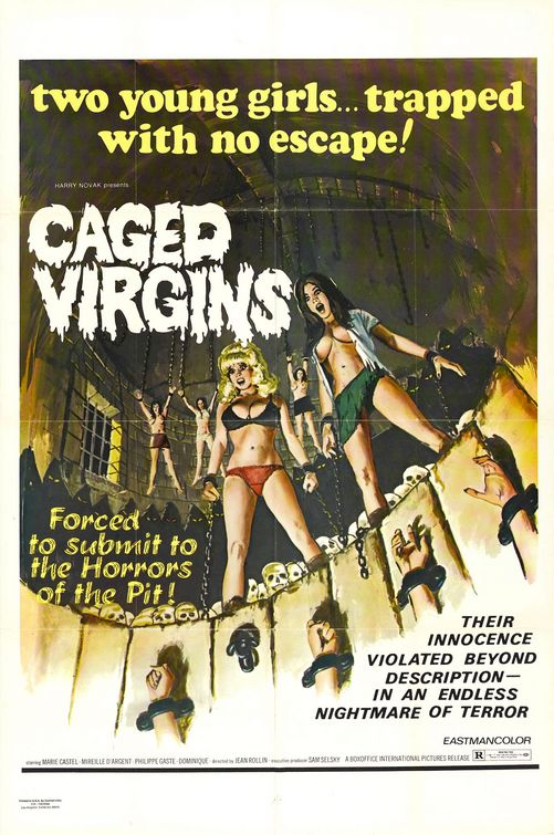 179 caged_virgins.jpg