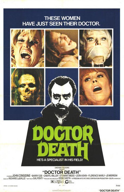 179 doctor_death.jpg
