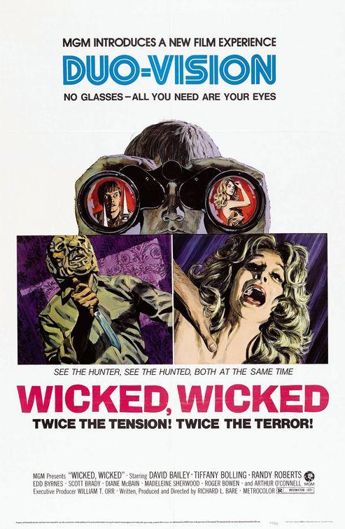 179 wicked_wicked.jpg