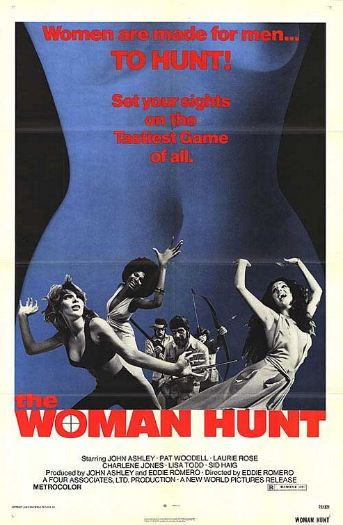 179 woman_hunt.jpg