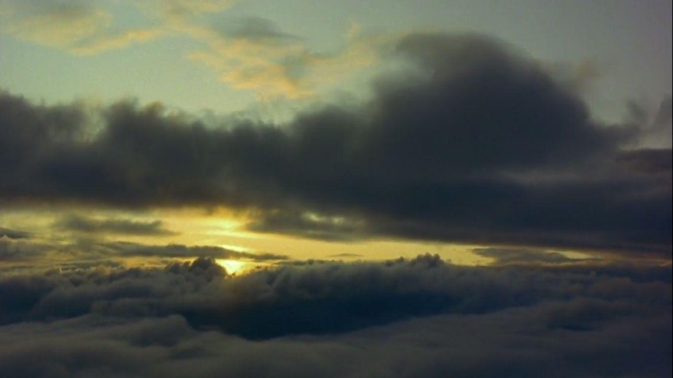 180 Badlands - Clouds.jpg